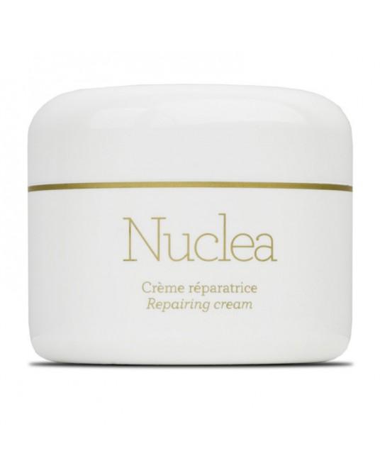 Nuclea 30ml