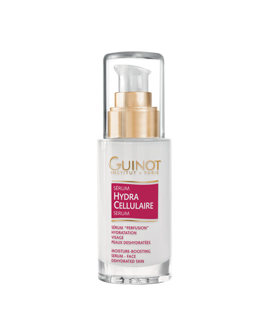 SERUM HYDRA CELLULAIRE
